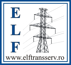 Elf Trans Serv